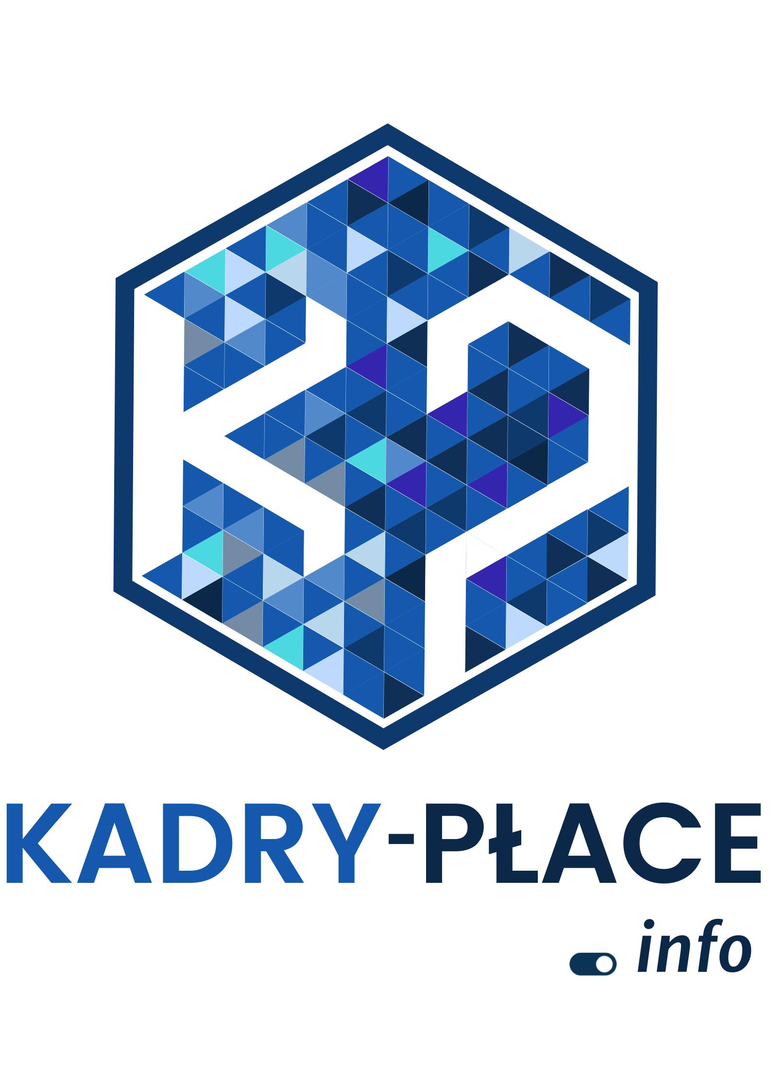logo kadry-place.info
